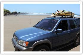 k59 El Salvador   surf spot and surfing destination